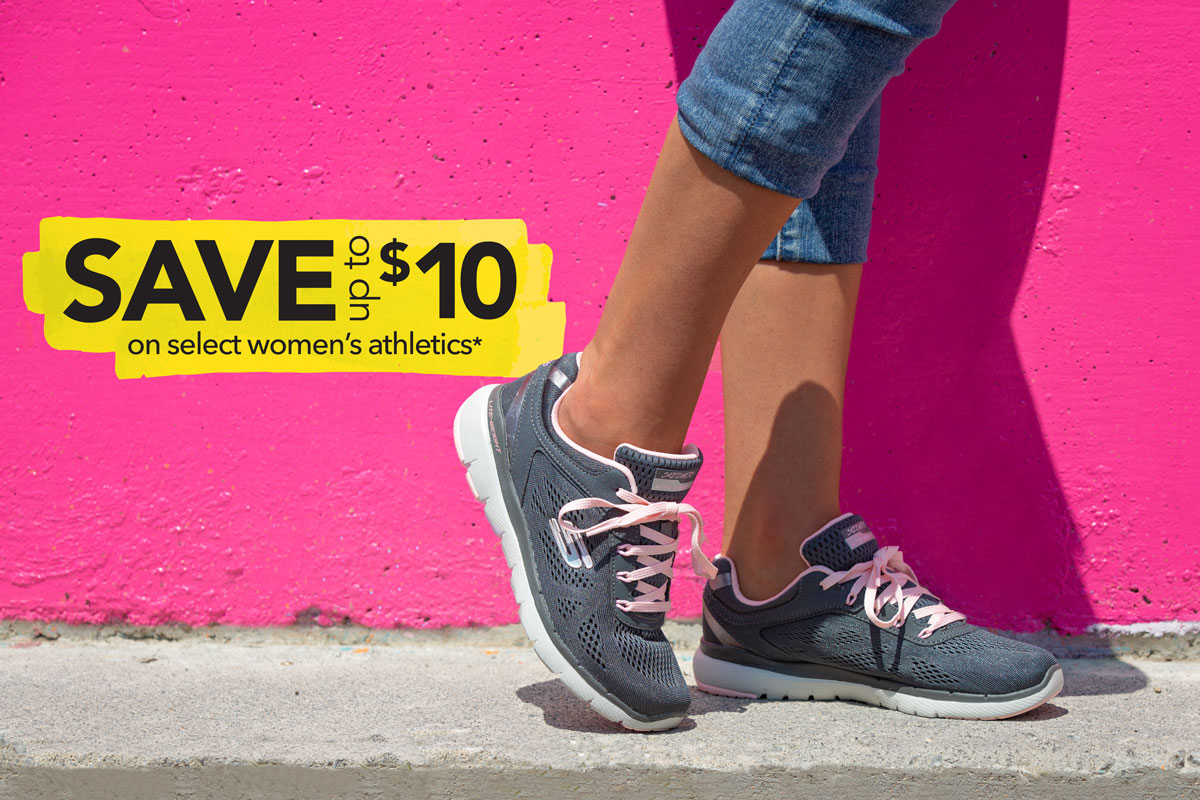 Super Shoes Website