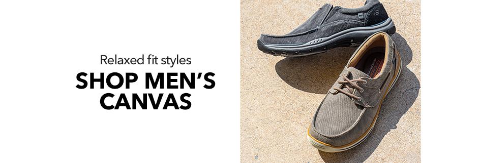 2b9283850e Super Shoes Website